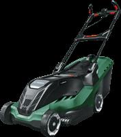 Bosch AdvancedRotak 750 elektrische Grasmaaier 1700 watt - 45 cm maaibreedte