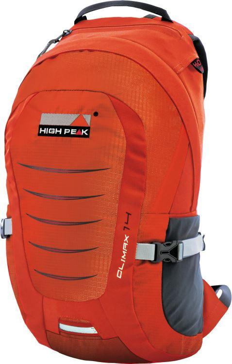 f866b927ab1 Koffers en reistassen vergelijken en kopen | Kieskeurig.nl