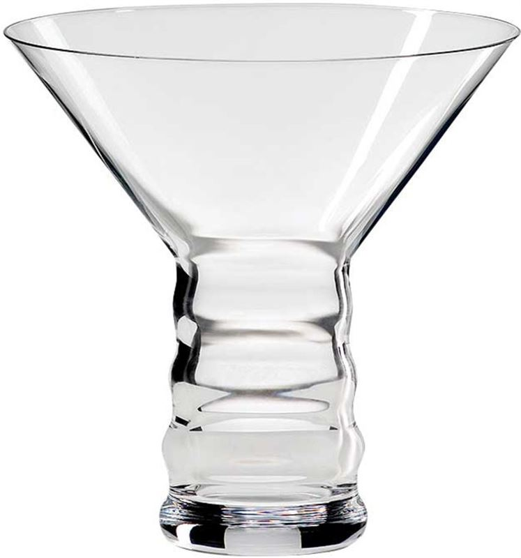 Riedel O BAR MARTINI