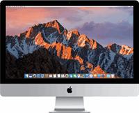 Apple iMac MMQA2N/A 2017