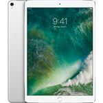 Apple Pro iPad Pro 2015 zilver / 64 GB / 4G