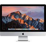 Apple iMac MMQA2Z0THFN/A 2014