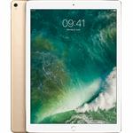 Apple Pro iPad Pro 2018 goud / 64 GB / 4G