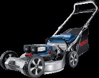 Bosch GRA 53 Professional