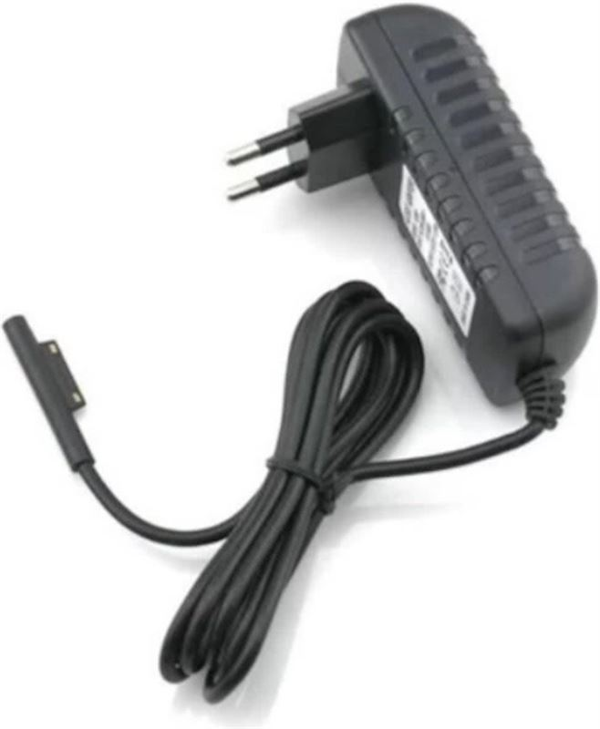 Microsoft 12V 2.58A Power Adapter Charger oplader voor Surface Pro 3/4 bij Kiyanos