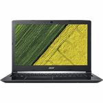 Acer Aspire 5 A517-51-35FM
