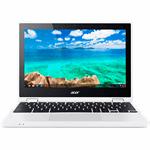Acer Chromebook R 11 CB5-132T-C6V4