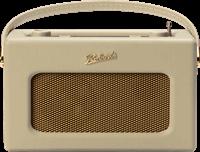 Roberts Radio Revival RD70