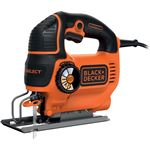 Black & Decker KS801SEK