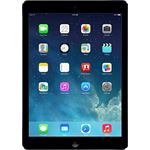 Apple iPad Air 2013 grijs / 32 GB