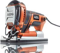 AEG PST 500 X