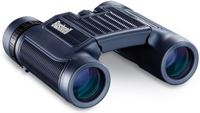 Bushnell H2O 12x 25mm