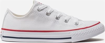 47b943cf3dc Converse Chuck Taylor All Star Ox Classic Colours - Sneakers - Kinderen -  Natural White M9162C