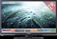 Salora 9100 series 24LED9109CTS2