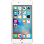 Apple iPhone 6s 128 GB / goud