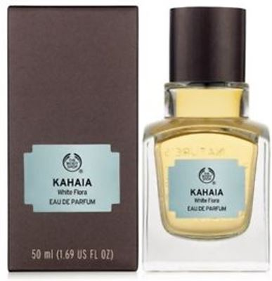 6a38ecaf2 The Body Shop Kahaia - 50 ml - eau de parfum kopen