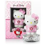 Hello Kitty eau de toilette Secret Love