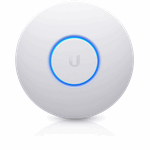 Ubiquiti Networks UniFi nanoHD