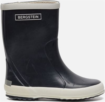 2020 beste goedkoop groothandelaar Bergstein regenlaars zwart maat: 23 Prijzen op Kieskeurig.nl