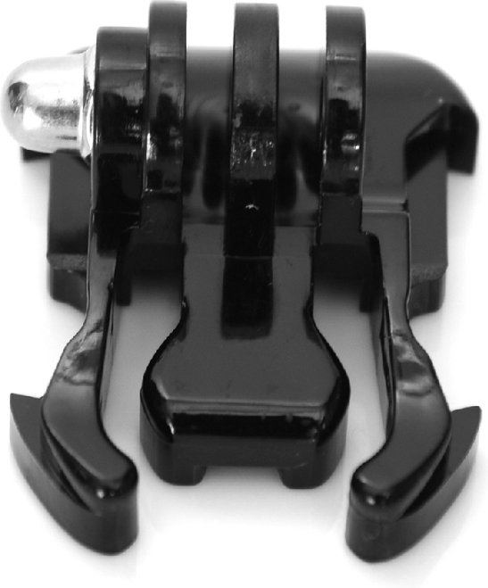 Video Accessoires Standaard Quick Release Basic Buckle GoPro Hero 1 2 3 3+ 4