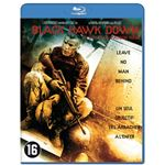 Movie Black Hawk Down (Blu-ray
