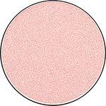NYX Professional Makeup 02 - Pink Cloud Hot Singles Oogschaduw 1.5 g