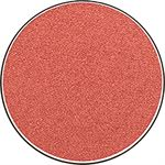NYX Professional Makeup 06 - Bad Seed Hot Singles Oogschaduw 1.5 g