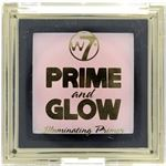 W7 - Prime and Glow