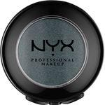 NYX Professional Makeup Moon Rock Oogschaduw 1.5 g