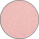NYX Professional Makeup 03 - Starstruck Hot Singles Oogschaduw 1.5 g