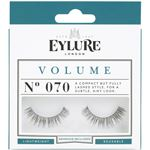 Eylure Nepwimpers Volume No