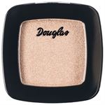Douglas Collection Antic Gold Mono Sparkling Oogschaduw 2.5 g Ogen
