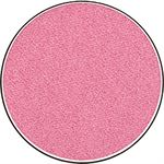 NYX Professional Makeup 04 - Pink Lady Hot Singles Oogschaduw 1.5 g