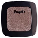 Douglas Collection Dressed For Success Mono Sparkling Oogschaduw 2 g Ogen