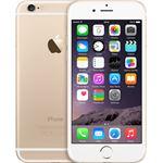 Apple iPhone 6 32 GB / goud