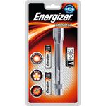 Energizer Zaklamp Value Metal LED - 2AA incl.