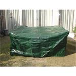 Cover It Cover-it Tuinmeubelhoes 180x160x95