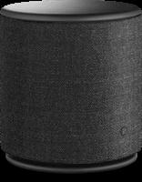 Bang & Olufsen M5