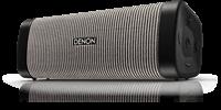 Denon DSB-250BT