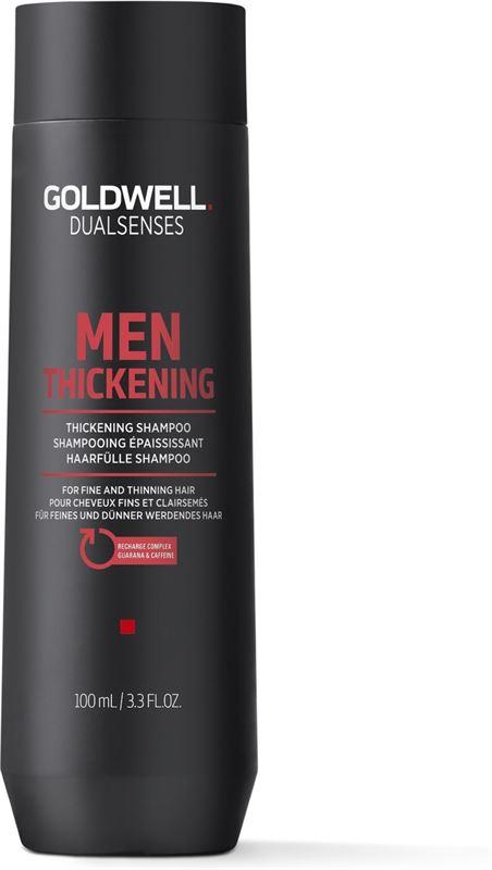 Goldwell Shampoos 37 Kieskeurignl