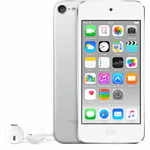 Apple iPod touch 128GB 128 GB