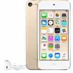 Apple iPod touch 32GB 32 GB