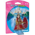 playmobil Playmo-Friends Indische prinses 6825