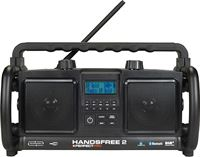Perfectpro HANDSFREE 2