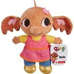 Fisher-Price Bing Collectible Plush - Sula