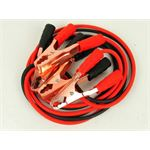 Toolwelle Startkabel set 1000 AMP
