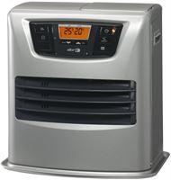 Zibro Laserkachel LC 140 tot 170 mÂ