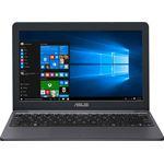 Asus VivoBook E203MA-FD010T - Laptop - 11.6 inch