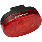 BUZAGLO Halfords LED achterlamp