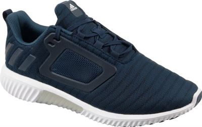 newest c19ee d3eb3 Adidas Climacool CM BY2343 Mannen Blauw Sneakers maat 40 EU